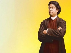 Facts You Didn T Know About Swami Vivekananda