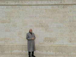 Narendra Modi Style Statement During His Recent Foreign Trips 025451 Pg