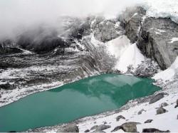 Visit The 10 Beautiful Himalayan Lakes