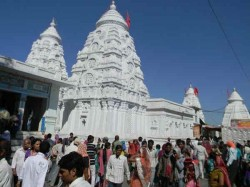 Ib Alerts Police Possible Attack On Temples South India