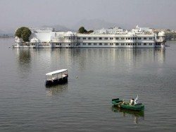 Top 10 Fabulous Heritage Hotels India 025536 Pg