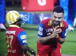 Sarfaraz Khan S Fearless Batting Earned High Praises Including From His Captain Virat
