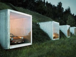 Most Amazing Car Garages The World 025589 Pg
