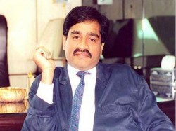 Former Raw Chief Says Dawood Ibrahim Is Enjoying The Privilege In Pakistan