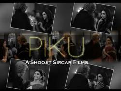 Piku Fourth Day Box Office Collection Deepika Padukone Box Office Report