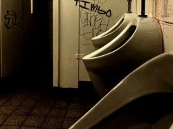 Is It Safe Use Public Toilets