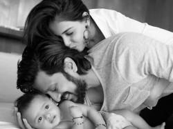 Pics Ritiesh Genelia S Adorable Son Riaan Deshmukh