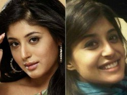 Shocking Real Pictures Of Tv Actresses