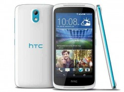 Most Durable Smartphones Under Rs 10 000 India