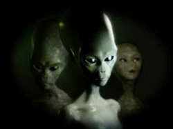 Know What The Different Religion Of The World Believes About The Aliens