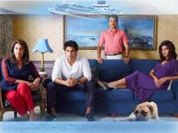 Dil Dhadakne Do Movie Review Gujarati