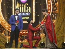 Iifa 2015 Pictures Candid Moments Bollywood Stars