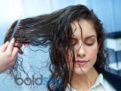 Top 10 Beauty Health Hazards