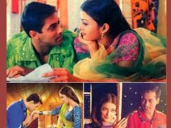 Shahid Kapoor Wedding Is Normal Bollywood Wedding We Believe