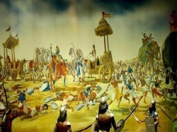 Stories From Mahabharat That You Haven T Heard About