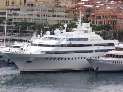 Top 10 Most Expensive Yachts In The World 026396 Pg