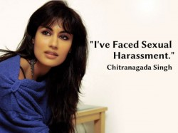 Photo Feature Shocking Confessions Bollywood Celebs