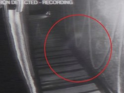 Watch Haunted Story Has Nightclub Cctv Finally Proved Ghost Really Exist