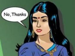 Why Indians Are Crazy About Ashley Madison Savita Bhabhi Like Websites