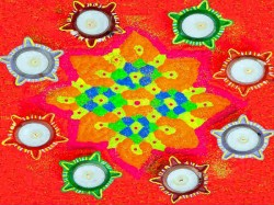 Indian Customs And Rituals Its Really Good For Health And Mind