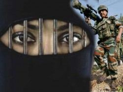 Dead Punjab Terror Attack No Hostage Situation