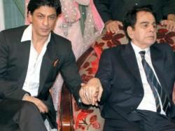 Guru Purnima Special Bollywood Stars And Their Gurus