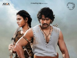 Baahubali 24 Days Box Office Collections Area Wise Break Up 026618 Pg
