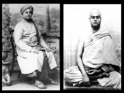 International Youth Day Swami Vivekananda Quotes On Youth