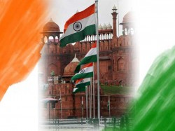 Top 7 Unknown Facts About 15th August 1947 Indian Independence Day