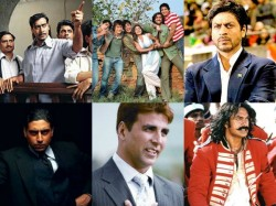 Independence Day Special Bollywood Patriotic Dialogues Which Gave Us Goosebumps
