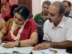 Sanjeev Bhatt Obscene Video Erupt New Row