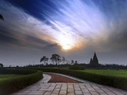Places Visit Mahabalipuram