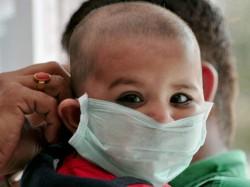 India Fails To Fight Against Killer Virus Means Rota Virus 026862 Pg