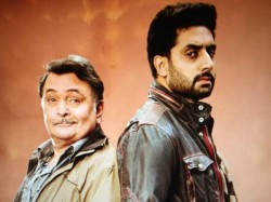 All Is Well Gujarati Movie Review