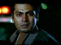 Films Which Nawazuddin Siddiqui Never Noticed