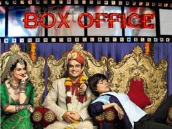Top Box Office News Brothers 200 Crore Bajrangi Bhaijaan Vs Pk 026903 Pg