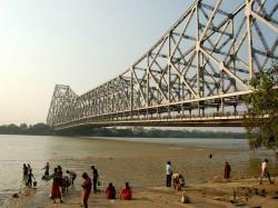 Haunted Places Kolkata You Should Better Avoid Visiting Alon 026944 Pg