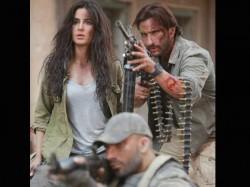 Phantom Movie Review Live Audience Update Saif Ali Khan Katrina Kaif Kabir Khan