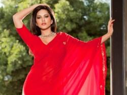 Sunny Leone Now Work With Akshay Kumar Ranbir Kapoor