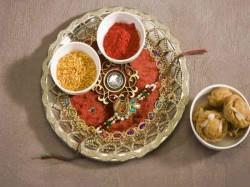Why Sisters Should Not Tie Rakhi During Bhadra Nakshatra