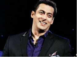 Records With Salman Khan Breakinghis Singing Too