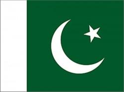 Pak Military Court Sentences 5 Hardcore Terrorists Death