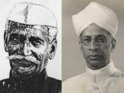 Teacher Day Sarvapalli Radhakrishnan Narendra Dev