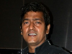Music Composer Aadesh Shrivastava Dies Cancer At