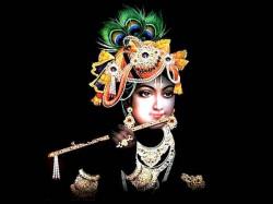 Janmashtami Poojan Muhurt And Benefits