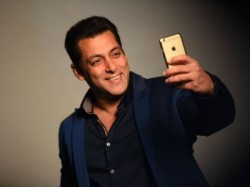Salman Khan In Bigg Boss 9 Fans Tweeted Their Love