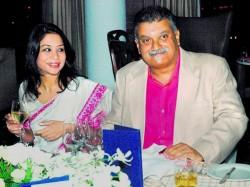 Sheena Murder Kolkata Bodyguard Says Doesn T Know Indrani Peter