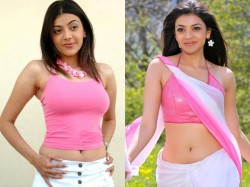South Indian Actresses Then Now