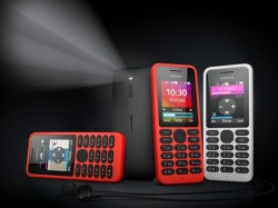 Top 10 Low Budget Mobiles Only At Rs