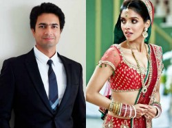 Asin And Micromax Founder Rahul Sharma To Get Married Soon